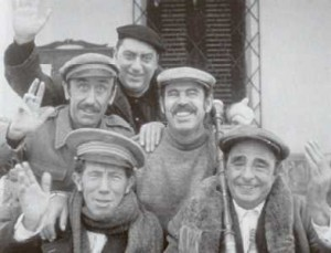 cronicasdeunpueblo1971[1]