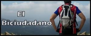 Imagen de portada de El Biciudadano