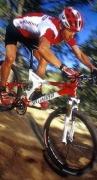 Ned Overend - un clásico del mountainbike